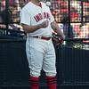 Bryan Shaw, Cleveland Indians