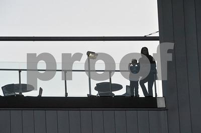 SCOTT Mitchell  copyright  2013   april 27  scottmitchellphotography.smugmug.com  Chivas USA tie San Jose Earthquake