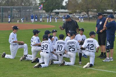 Major_Yankees_g1_2014 3