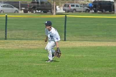 Major_Yankees_g1_2014 19