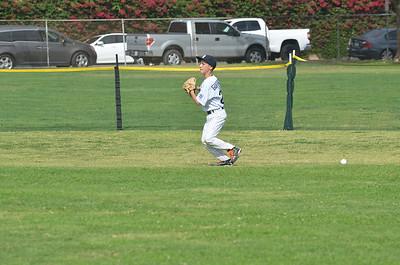 Major_Yankees_g1_2014 9