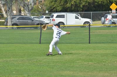 Major_Yankees_g1_2014 22