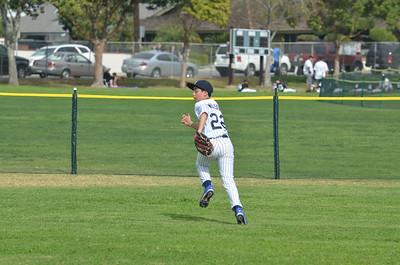 Major_Yankees_g1_2014 29