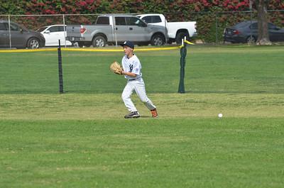 Major_Yankees_g1_2014 8