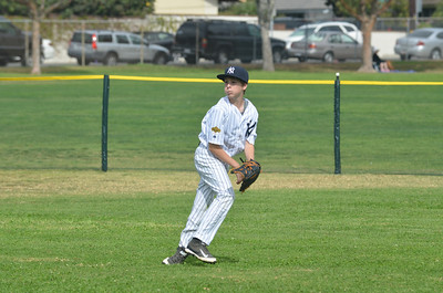 Major_Yankees_g1_2014 42