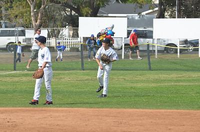 Major_Yankees_g1_2014 7