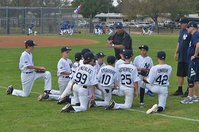 Major_Yankees_g1_2014 2