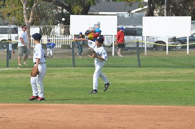 Major_Yankees_g1_2014 6