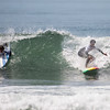 SCV Surf's Up at Mondos Beach Ventura, CA. 08-03-2017