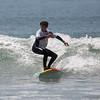 Malachi Williams at Mondos Beach Ventura, CA. 08-03-2017