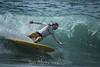 Malibu Surfers :