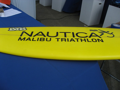 Malibu & h(authority)