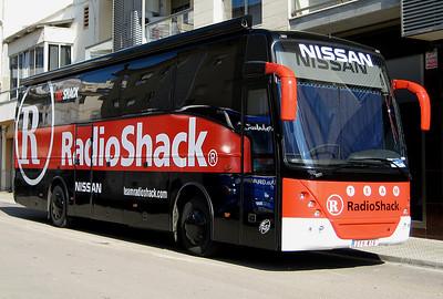 20110208_RadioshackBus_Inca_6548