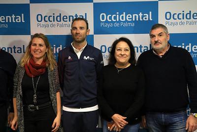 20190130_PK_Valverde_Orga_0832