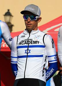 20190131_1Etappe_172_Goldy_IsraelCycling_1189