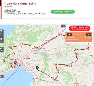 20200202_MallorcaChallenge_Etappe4