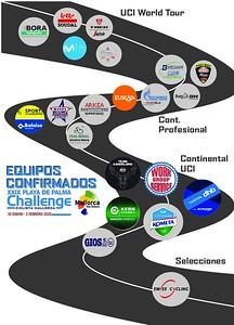 20200129_MallorcaChallenge_Teams