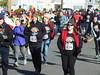 Manasquan Turkey Mile 2014 2014-11-22 016