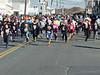 Manasquan Turkey Mile 2014 2014-11-22 005