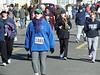 Manasquan Turkey Mile 2014 2014-11-22 021