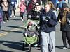 Manasquan Turkey Mile 2014 2014-11-22 023
