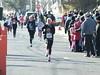 Manasquan Turkey Mile 2014 2014-11-22 029