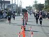 Manasquan Turkey Mile 2014 2014-11-22 033