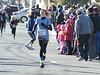 Manasquan Turkey Mile 2014 2014-11-22 028