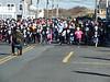 Manasquan Turkey Mile 2014 2014-11-22 003