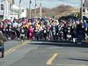 Manasquan Turkey Mile 2014 2014-11-22 002