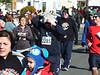 Manasquan Turkey Mile 2014 2014-11-22 020