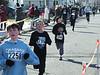 Manasquan Turkey Mile 2014 2014-11-22 031
