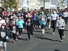 Manasquan Turkey Mile 2014 2014-11-22 007