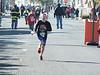 Manasquan Turkey Mile 2014 2014-11-22 026
