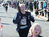 Manasquan Turkey Mile 2014 2014-11-22 036