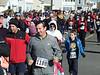 Manasquan Turkey Mile 2014 2014-11-22 014