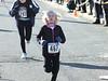 Manasquan Turkey Mile 2014 2014-11-22 035