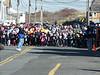 Manasquan Turkey Mile 2014 2014-11-22 001