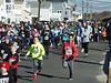 Manasquan Turkey Mile 2014 2014-11-22 006