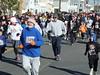Manasquan Turkey Mile 2014 2014-11-22 009
