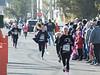 Manasquan Turkey Mile 2014 2014-11-22 030