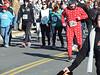 Manasquan Turkey Mile 2014 2014-11-22 019