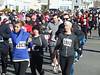 Manasquan Turkey Mile 2014 2014-11-22 013