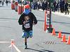 Manasquan Turkey Mile 2014 2014-11-22 025