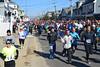 Manasquan Turkey Run 2014 2014-11-21 003