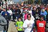 Manasquan Turkey Run 2014 2014-11-21 038