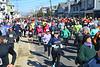 Manasquan Turkey Run 2014 2014-11-21 009