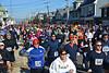 Manasquan Turkey Run 2014 2014-11-21 008