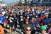 Manasquan Turkey Run 2014 2014-11-21 029