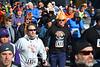 Manasquan Turkey Run 2014 2014-11-21 040